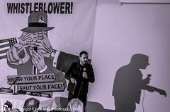EM-141009-MayDay-017 (Minister Erik McGregor) Tags: nyc newyorkcity newyork art revolution activism 2014 glenngreenwald citizenfour dirtywars jeremyscahill laurapoitras erikrivashotmailcom erikmcgregor 9172258963 ©erikmcgregor maydayspace maydayartspace solidarity ggreenwaldlaurapoitras