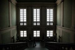 Uffizi Museum (neocogi) Tags: italy florence firenze floransa italya uffizimuseum