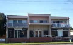 2/12 Sapphire Coast Drive, Merimbula NSW