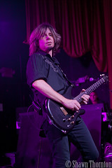 Jack Russell's Great White - Diesel Concert Lounge - Chesterfield, MI 10/03/14