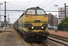6282 Waremme 28-06-14 (Andy The V) Tags: waremme sncb 6282