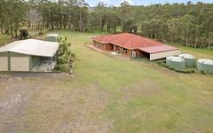 31 Te Araowa Drive, Casino NSW