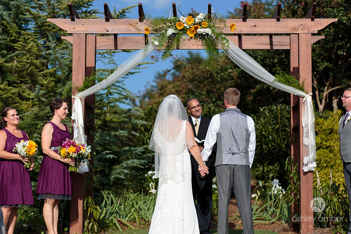 20140906-rachel-ted-greenville-outdoor-362