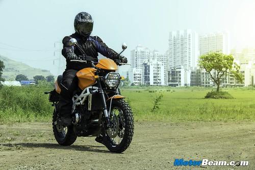 Moto-Morini-Scrambler-10