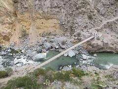 Colca Canyon-32