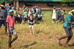Hurrys-RG-Uganda-2012-2014-321