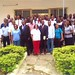 Ghana Actions8