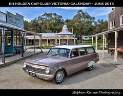 EH Holden Car Club (Victoria) Calendar - June 2015 (Stephen Kinna Photography) Tags: ranch old original wild camp house west classic cars mill eh car june youth court wagon photo nikon classiccar calendar australian engine australia victoria chrome valley restored 1960s grille rotunda saloon wildwest limitededition hdr highdynamicrange holden 1964 1965 1963 gippsland generalmotors 1880s 2015 tynong gmh bunyip ehholden holdeneh tynongnorth generalmotorsholden nikond600 millvalleyranch westgippsland bunyipstateforest photoengine oloneo ehholdencarclubofvictoria june2015 stephenkinna stephenkinnaphotography ehccv