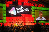 WEB SUMMIT DUBLIN  2014 Ref-1162