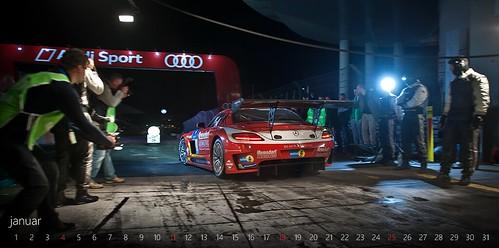ringkalender2015-01