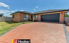 Address available on request, Westdale NSW