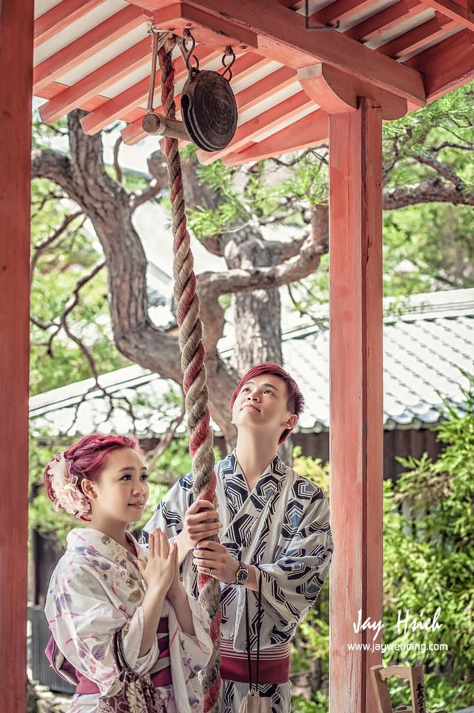 婚紗,婚攝,京都,大阪,神戶,海外婚紗,自助婚紗,自主婚紗,婚攝A-Jay,婚攝阿杰,_DSC0985
