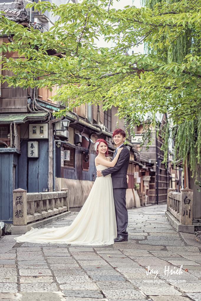 婚紗,婚攝,京都,大阪,神戶,海外婚紗,自助婚紗,自主婚紗,婚攝A-Jay,婚攝阿杰