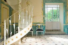 Palacio de Moratalla (dagilmar) Tags: spain fuji crdoba palacio moratalla xe1 dagilmar