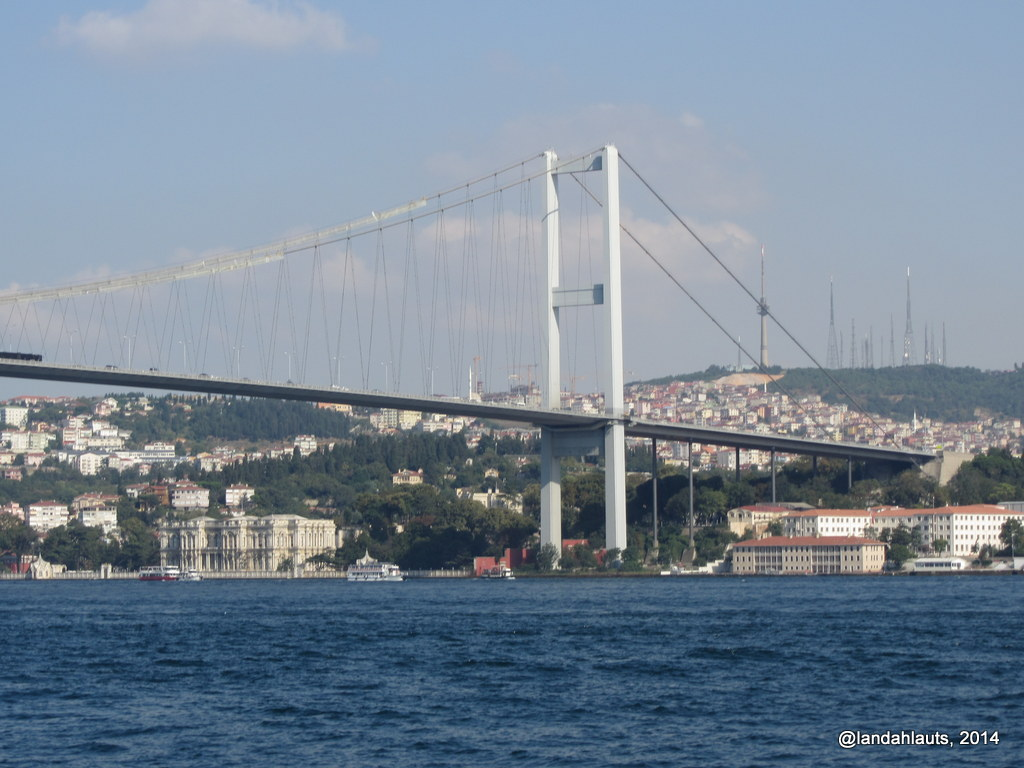 The World's Best Photos of estambul and istanbul - Flickr ...
