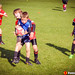 Turven Rugbyclinic Bokkerijders 18102014 00111