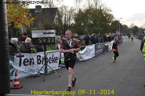 Haarlerbergloop_09_11_2014_0874