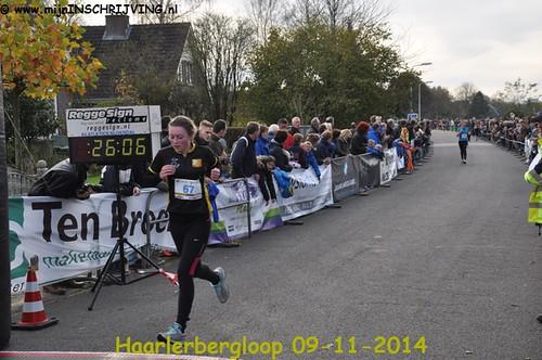 Haarlerbergloop_09_11_2014_0282
