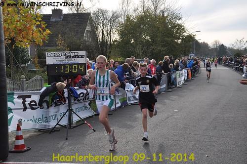 Haarlerbergloop_09_11_2014_0541
