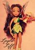 Pixie Magic Doll Layla - Mattel (Bloom龍火) Tags: stella doll magic pixie bloom tune layla musa amore mattel piff lockette winxclub