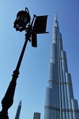 Burj Khalifa 04(Dubai) (moudoku_usagi) Tags: dubai sigma merrill dp1