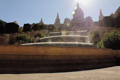 """MontJuic_0021 • <a style=""""font-size:0.8em;"""" href=""""https://www.flickr.com/photos/66680934@N08/15573326015/"""" target=""""_blank"""">View on Flickr</a>"""