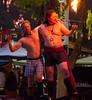 20141108-053.jpg (ctmorgan) Tags: california unitedstates boxers underwear fresno renaissancefaire pantsed medievalmadness kearneypark shockcollars kearneyparkrenaissancefaire