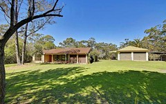 14 Bay Road, Arcadia NSW
