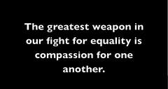 Anglų lietuvių žodynas. Žodis compassion reiškia n gailestis; užuojauta lietuviškai.