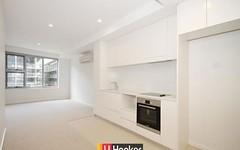 Apartment 116/50 'Quayside' Eastlake Parade, Kingston ACT