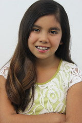 L.A Makeover 9/28/2014 (barbizon_hollywood) Tags: modeling posing acting makeover barbizon