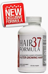 37  (Hair 37 Formula) (mahmdds) Tags: hair formula 37