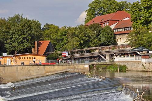2013 Duitsland 0892 Bad Kösen