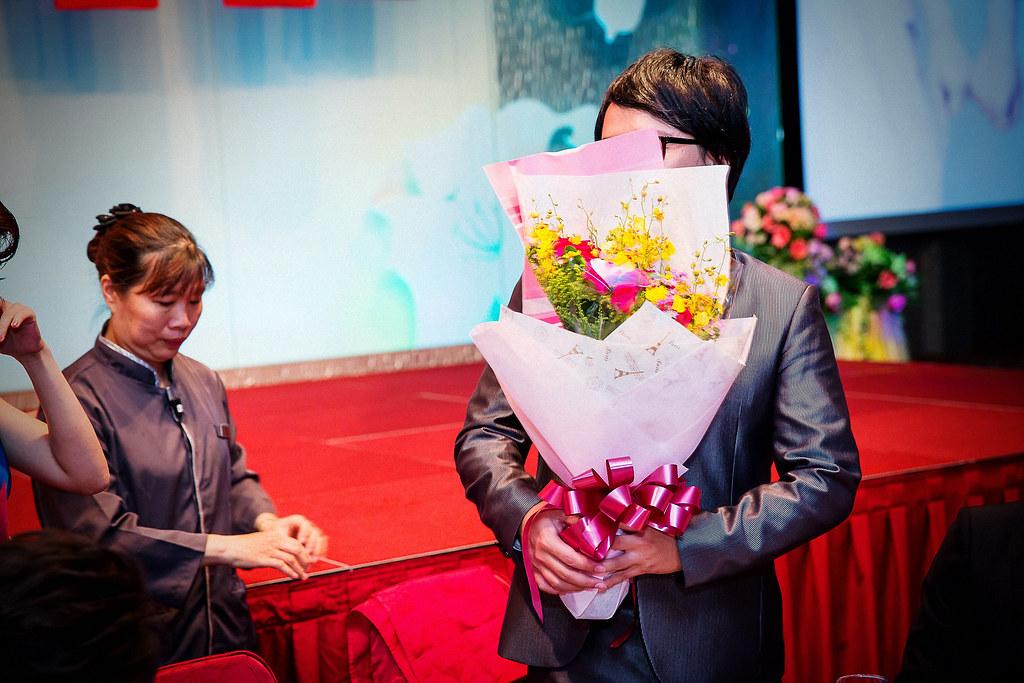 昆德&鈺婷Wedding-149