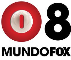 MUNDO FOX MIAMI 8