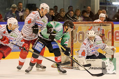 "OL15 Moskitos Essen vs. Ice Aliens Ratingen 17.10.2014 023.jpg • <a style=""font-size:0.8em;"" href=""http://www.flickr.com/photos/64442770@N03/15619951141/"" target=""_blank"">View on Flickr</a>"