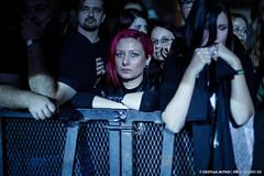 Maximum-Rock-Festival-Day2-5012