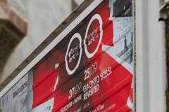 """SenXor_BX-2548 <a style=""""margin-left:10px; font-size:0.8em;"""" href=""""http://www.flickr.com/photos/94885537@N03/15687482731/"""" target=""""_blank"""">@flickr</a>"""