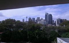 38/344 Bulwara Road, Ultimo NSW