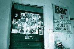 Bar do Nego João (tatianybarros) Tags: brasil rn açú assú