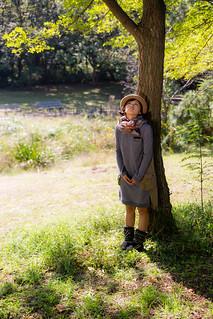 安枝瞳 画像38