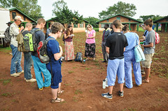 Hurrys-RG-Uganda-2012-2014-325