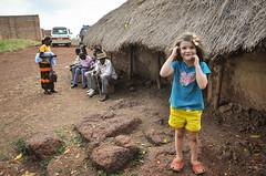 Hurrys-RG-Uganda-2012-2014-282