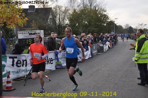 Haarlerbergloop_09_11_2014_0138