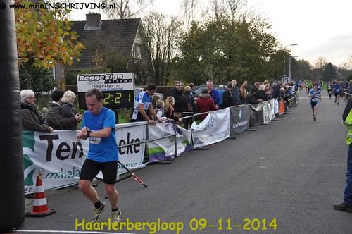 Haarlerbergloop_09_11_2014_0829