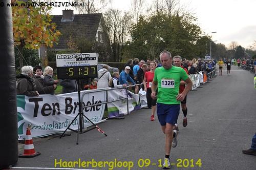 Haarlerbergloop_09_11_2014_0821