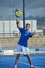"campeonato de andalucia de padel de menores 2014 la quinta antequera 29 • <a style=""font-size:0.8em;"" href=""http://www.flickr.com/photos/68728055@N04/15742329906/"" target=""_blank"">View on Flickr</a>"
