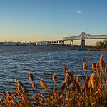 Staten Island - Outerbridge