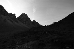 (alpros) Tags: mountains alps austria tirol sterreich berge alpen tyrol sterrike alperna euroregiontyrolsouthtyroltrentino