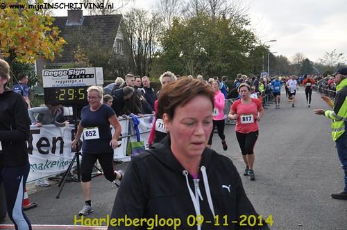 Haarlerbergloop_09_11_2014_0393